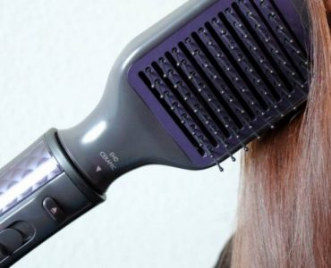 Les meilleures brosses pour le brushing principale