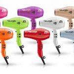 Parlux Advance Light Ionique & Ceramique Sèche-Cheveux Fuchsia de la marque Parlux TOP 11 image 1 produit
