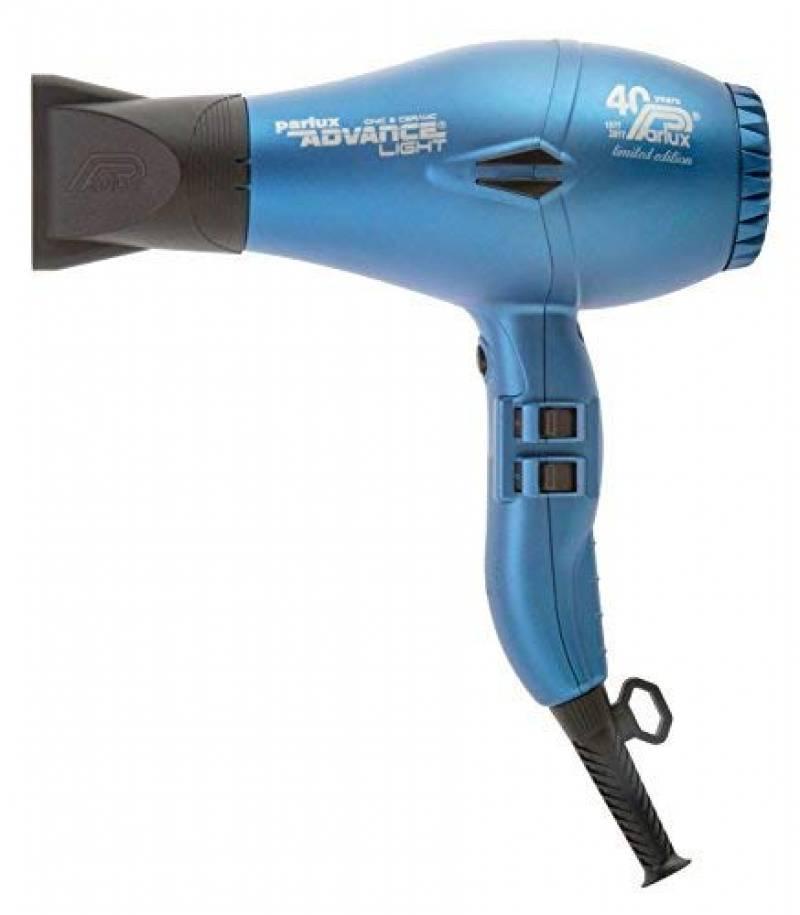 PARLUX Advance Sèche-Cheveux Bleu Mat de la marque Parlux TOP 1 image 0 produit