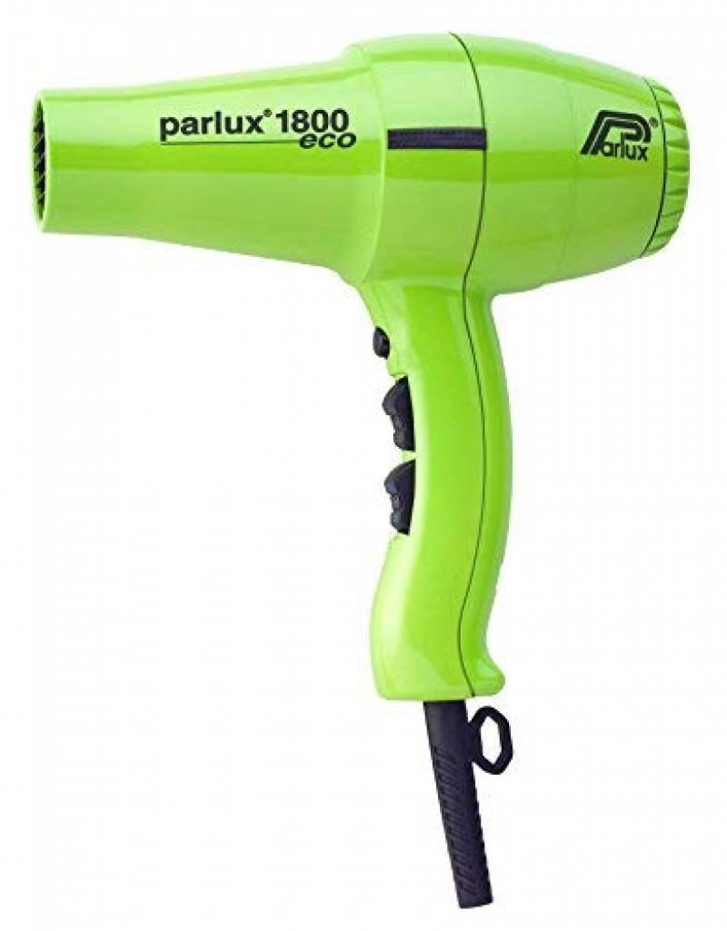 Parlux Eco Sèche-Cheveux - Vert de la marque Parlux TOP 9 image 0 produit