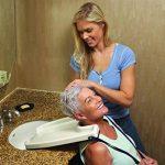 Patterson Bac à Shampoing Rigide EZ de la marque Patterson TOP 8 image 2 produit