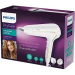 Philips - HP8232/00 - Dry Care Advanced - Sèche-Cheveux de la marque Philips TOP 13 image 3 produit
