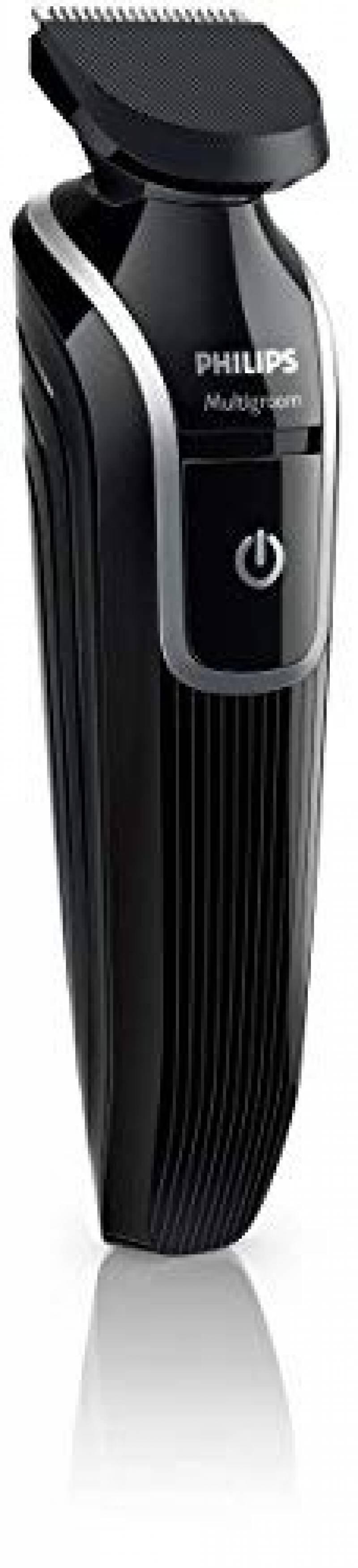 Philips - QG3321/16 - Multigroom Séries 3000 - Tondeuse Multi-Styles + Accessoires de Précision de la marque Philips TOP 3 image 0 produit