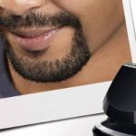 PHILIPS - QG3330/15 - Tondeuse multi-styles 5 en 1 - Fonctions barbe, moustache, oreilles, nez, tondeuse de précision, sabot barbe de 3 jours de la marque Phili TOP 7 image 1 produit