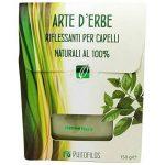 PHITOFILOS Coloration Végétale Noir Indigo -Yumi Bio Shop de la marque Yumi Bio Shop TOP 2 image 0 produit