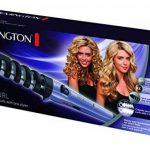 Remington Ci63E1 Fer à Boucler Dual Curl de la marque Remington TOP 6 image 1 produit