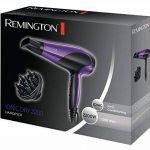 Remington D3190 Sèche Cheveux Ionique Dry de la marque Remington TOP 3 image 1 produit