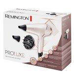 Remington PROluxe AC9140 Sèche-Cheveux Moteur Professionnel 2400 W de la marque Remington TOP 8 image 1 produit