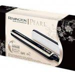 Remington - REM-S9500 - Lisseur Pearl de la marque Remington TOP 8 image 1 produit
