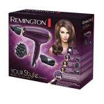 Remington Sèche-cheveux D5219 Your Style de la marque Remington TOP 10 image 2 produit