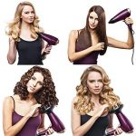 Remington Sèche-cheveux D5219 Your Style de la marque Remington TOP 6 image 3 produit