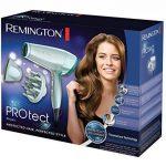 Remington Sèche-cheveux D8700 PROtect de la marque Remington TOP 2 image 1 produit