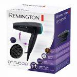 Remington Sèche-Cheveux de Voyage de 2000 W de la marque Remington TOP 4 image 1 produit