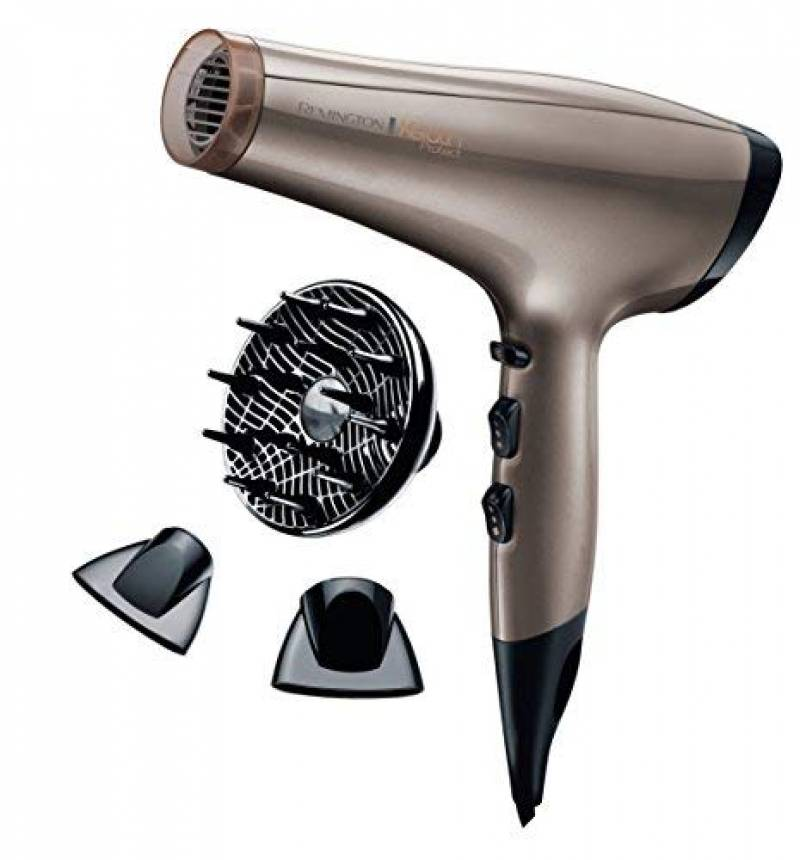 Remington Sèche-Cheveux Keratin Protect AC8002 by Remington de la marque Remington TOP 6 image 0 produit