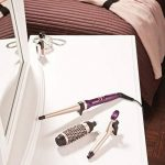 Remington Styling Kit CI97M1 Your Style de la marque Remington TOP 7 image 1 produit