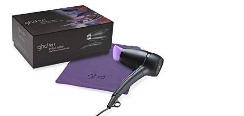 Sèche-cheveux GHD Flight Travel de la marque ghd TOP 6 image 0 produit